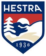 Hestra <b>Gloves</b>: <b>Gloves</b> since 1936