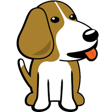 How does BeagleBone <b>Black</b> compare to <b>Raspberry Pi</b> 2 ...