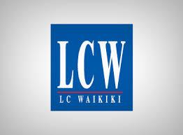 LC Waikiki Personel Alımı İş Başvurusu 2014
