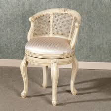 vanity chair addac bedroom  ideas furniture awesome white polished small vanity stool wit