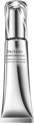 <b>Shiseido Bio Performance Glow Revival</b> Eye Treatment 15ml in duty ...