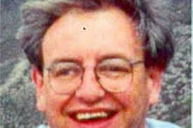 John Whittaker: Police plea. NORTH West Surrey Police is making a fresh appeal for help in tracing a man, aged 55, from New Haw. - C_67_article_73755_body_web_paragraph_0_paragraph_image