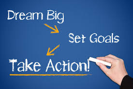 why goals beat dreams the secret to being a great leader in 2016 why goals beat dreams the secret to being a great leader in 2016 what would you