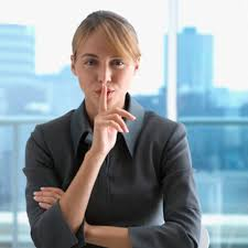 7 tips on asking for a raise working mother don t tell your boss why you really need more money