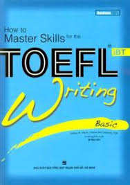 Writing  The o     jays and Masters on Pinterest Pinterest