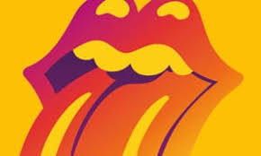 The <b>Rolling Stones</b> | Music | The Guardian