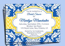 invitation wording picnic invitation ideas invitation wording regrets only