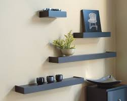 Shelving For Bedroom Bedroom Wall Shelving Ideas Design Ideas Us House And Home