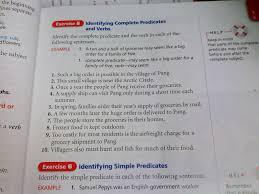 th grade class work mrs currier s website 6