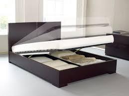 simple storage bed designs bed design bed design latest designs