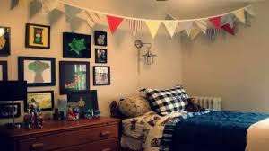 boys dorm room decorating ideas boys room ideas dorm boys dorm room decorating ideas boys room boys room dorm room