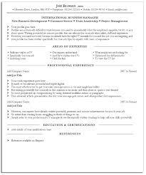 cv template in uk sample service resume cv template in uk school leaver cv template reedcouk cv templates includes designer modern