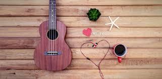 Real <b>Ukulele</b> Free - Tabs, <b>Chords</b> and Songs on <b>Uke</b> - Apps on ...