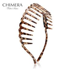 CHIMERA Official Store - Amazing prodcuts with exclusive discounts ...