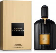 Женские <b>духи</b> Tom Ford Black <b>Orchid</b> Eau de Parfum, купить ...