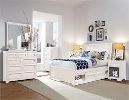 white queen bedroom set bedroom white bed set
