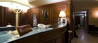 reception lobby sitting area interior entrance interior entrance hotel interior bekdas hotel deluxe istanbul interior entrance