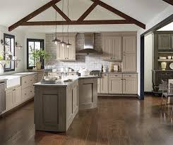 green kitchen cabinets couchableco: taupe kitchen cabinets couchableco taupe kitchen cabinets taupe kitchen cabinets couchableco