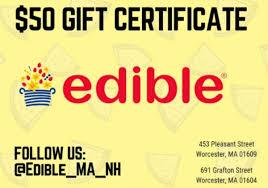 Win a Worcester Edible Arrangements Gift Certificate! | Macaroni Kid ...