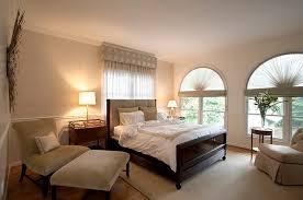 light wood furniture bedroom ideas bedroom ideas light wood