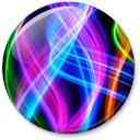 <b>Neon Lights</b> New Tab Wallpapers