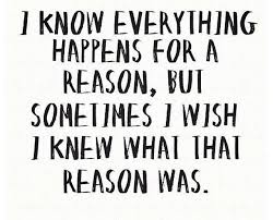 Sad Lonely Quotes   This Quotes   Quotes   Pinterest   Lonely ... via Relatably.com