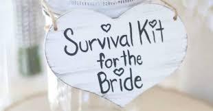 Image result for BRIDAL SHOWER
