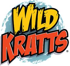 WILD KRATTS <b>Creature</b> Mobile