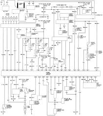 control wiring diagram control wiring diagrams online control wiring basics