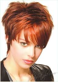 30 Spiky Short Haircuts   Short Hairstyles 2016   2017   Most also 100 Best Pixie Cuts   The Best Short Hairstyles for Women 2016 also  additionally Short Spiky Haircuts for Women – Women Hairstyle Ideas 2016 furthermore  further 30 Spiky Short Haircuts   Short Hairstyles 2016   2017   Most also  moreover short hairstyles over 50   short spiky hair for women over 50 together with  further  also . on 2015 short spiky haircuts women