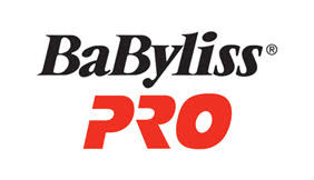 <b>BaByliss Pro</b> | купить фены, <b>стайлер</b> и плойки от Бэбилисс ...