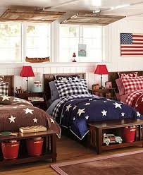 decor red blue room full:  images about red white and blue rooms on pinterest red white blue blue living rooms and living rooms