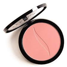 <b>SEPHORA COLLECTION Colorful Face</b> Powders- Buy Online in ...