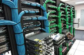 Image result for server room