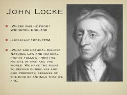 john locke essays on the law of nature   www yarkaya comjohn locke essays on the law of nature