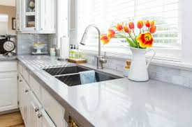 clean kitchen: step by step plan to help you deep clean your kitchen free printable included