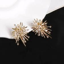 Выгодная цена на earrings big balls — суперскидки на earrings ...