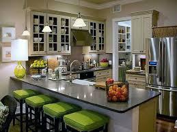 Kitchen Countertop Decor Kitchen Counter Decor Ideas Kitchen Decor Design Ideas Miserv