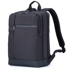 Fashion <b>Backpack</b> Laptop - Сумки <b>рюкзаки</b> чемоданы