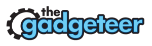 <b>70Mai Dash</b> Cam Pro review – The Gadgeteer