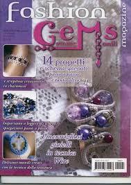 Risultati immagini per fashion gems 6