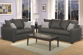 living room sofa ideas: grey sofa design ideas best dark grey living room furniture home sofa design for small