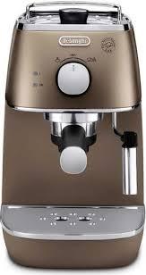 Отзывы о кофеварке <b>DeLonghi ECI 341</b>.BZ