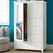 white beadboard bedroom cabinet furniture. white beadboard bedroom cabinet furniture