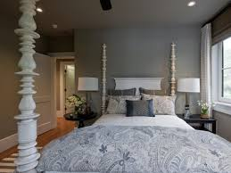 posts bedroom king contemporary bedroom with four post bed amazing white kids poster bedroom furniture