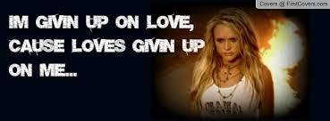 Miranda Lambert Quotes for Facebook - Bing images via Relatably.com