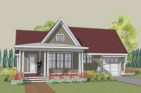 House Design Nigeria   Interior Design StylesBungalow House Plans In Nigeria HD