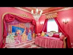 princess room furniture. princess bedroom furniture design ideas room
