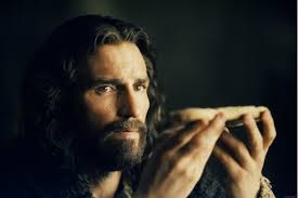 mel gibson s the passion of the christ counter currents publishing 612 words