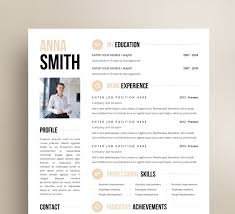 resume template word templates creative for 79 enchanting curriculum vitae template word resume
